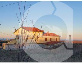 Građevinsko stambeno zemljište, Prodaja, Kaštelir-Labinci, Deklići