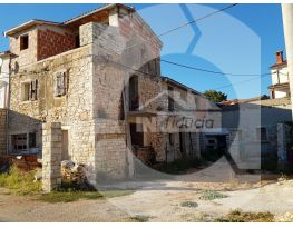 Kamena kuća, Prodaja, Kaštelir-Labinci, Kaštelir