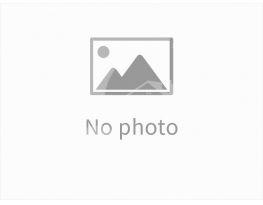 Flat in a new building, Sale, Tar-Vabriga, Tar