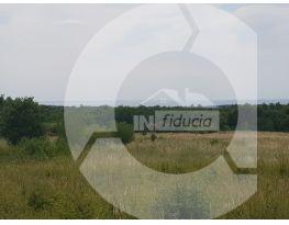 Poljoprivredno zemljište, Prodaja, Kaštelir-Labinci, Rogovići