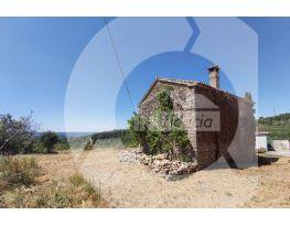 Stone house, Sale, Buje, Buje