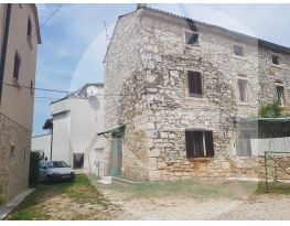 Kamena kuća, Prodaja, Tar-Vabriga, Tar