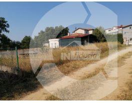 Građevinsko zemljište, Prodaja, Poreč, Poreč
