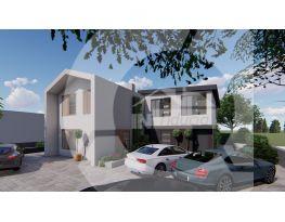 Dvojna kuća, Prodaja, Umag, Umag
