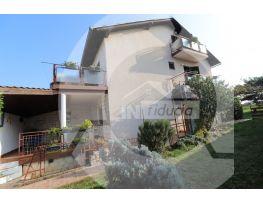 Kuća na moru, Prodaja, Novigrad, Novigrad