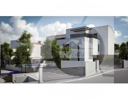 Luksuzna kuća, Prodaja, Tar-Vabriga, Tar