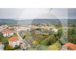 Građevinsko zemljište, Prodaja, Tar-Vabriga, Vabriga