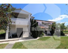 Apartmanska kuća, Prodaja, Poreč, Poreč