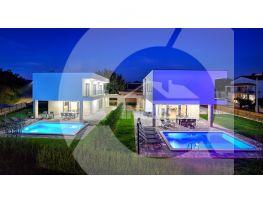 Samostojeća kuća, Prodaja, Poreč, Poreč