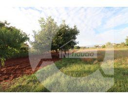Građevinsko zemljište, Prodaja, Kaštelir-Labinci, Kaštelir