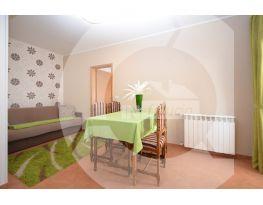 Stan u zgradi, Prodaja, Novigrad, Novigrad