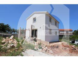 Kuća u izgradnji, Prodaja, Vižinada, Vižinada