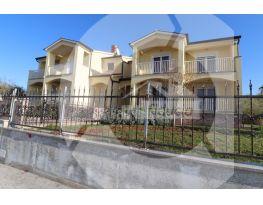 Dvojna kuća, Prodaja, Poreč, Poreč