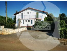 Detached house, Sale, Tar-Vabriga, Tar
