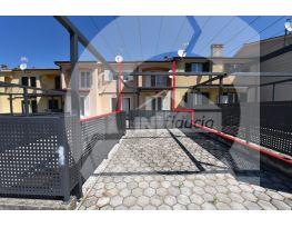 Kuća u nizu, Prodaja, Tar-Vabriga, Vabriga