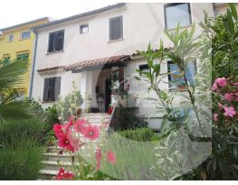 Kuća u nizu, Prodaja, Vrsar, Funtana