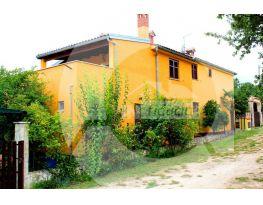 Kuća, Prodaja, Sveti Lovreč