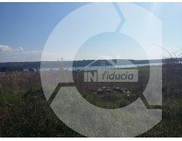 Land, Sale, Novigrad