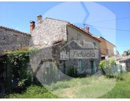 Kuća, Prodaja, Tar-Vabriga