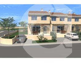 Kuća, Prodaja, Umag, 140m²