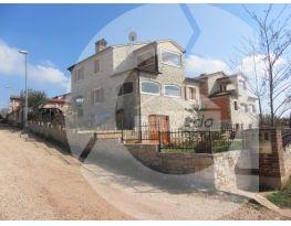 Kuća, Prodaja, Kaštelir-Labinci, 156m²