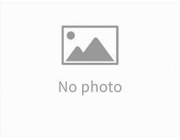 Stan, Prodaja, Umag, 105m²