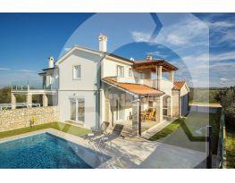 Dvojna kuća, Prodaja, Novigrad, Novigrad