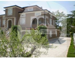 Kuća, Prodaja, Vrsar