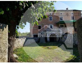 Stone house, Sale, Sveti Lovreč, Sveti Lovreč
