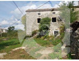 Kamena kuća, Prodaja, Višnjan, Sveti Ivan