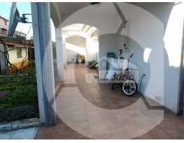 Flat in building, Sale, Vrsar, Vrsar