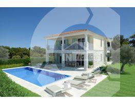 Kuća, Prodaja, Brtonigla